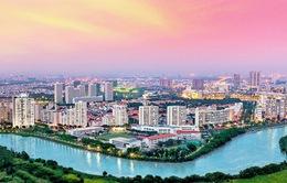 Nhà đầu tư Nhật Bản đẩy mạnh phát triển dự án tại TP.HCM