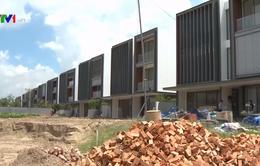 TP.HCM xử lý vi phạm 45 dự án bất động sản lớn