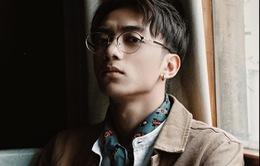 Soobin Hoàng Sơn quay trở lại The Remix làm giám khảo