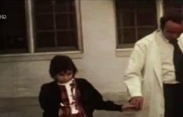 Những vụ bắt cóc trẻ em gây chấn động Nhật Bản