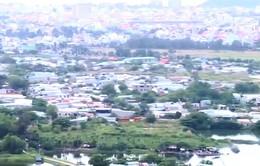 Hơn 2.500 hộ dân ở Bà Rịa - Vũng Tàu được giải quyết tái định cư