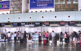 Vì sao vấn nạn mất trộm đồ trên máy bay vẫn kéo dài?