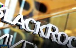BlackRock thử nghiệm quản lý danh mục bằng AI