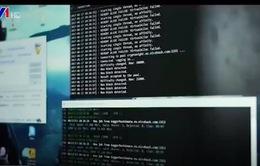 3 tài khoản Bitcoin liên quan đến vụ Wannacry bị rút tiền