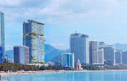 TP.HCM kiến nghị áp dụng mức thuế suất cao đối với bất động sản thứ hai
