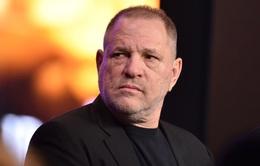 Bê bối quấy rối tình dục của Harvey Weinstein gây chấn động Hollywood