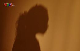 Khởi tố vụ bé gái 8 tuổi bị xâm hại nhiều lần tại Hà Nội