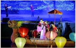 Bế mạc Festival Di sản Quảng Nam lần thứ VI - 2017