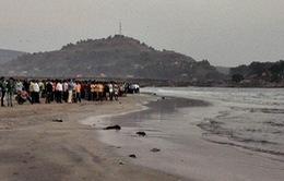 Pakistan: Ít nhất 13 người chết đuối trong lúc đi picnic ở bãi biển