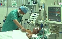 Bộ Y tế: Cần tính toán kỹ khi cắt giảm kê biệt dược gốc