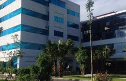 Bộ Y tế yêu cầu làm rõ sản phụ tử vong tại BV Hữu nghị Lạc Việt, Vĩnh Phúc