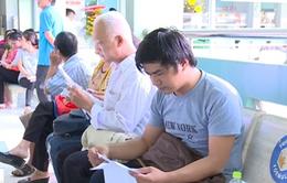 Thêm một bệnh viện chữa ung thư được xây dựng tại Hà Nội