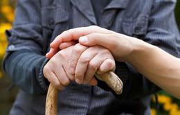 Phát hiện mới trong điều trị bệnh Parkinson