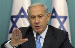 Thủ tướng Israel đối mặt với cáo buộc tham nhũng