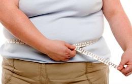 Mẹ béo phì có nguy cơ sinh ra trẻ bị động kinh
