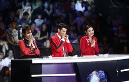 Vietnam Idol Kids 2017: Các thí sinh nữ chính thức lên sàn đấu