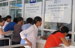 Chi phí y tế từ tiền túi người dân Việt Nam vẫn ở mức cao
