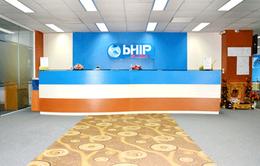 Công ty TNHH BHIP bị thu giấy phép bán hàng đa cấp