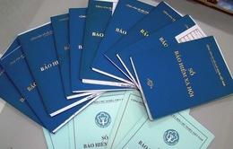 Hơn 3 triệu sổ BHXH đã được bàn giao cho người lao động