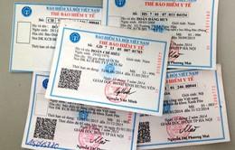 Đi khám không mang thẻ BHYT vẫn được thanh toán