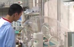 Dễ nghèo hóa khi bệnh nặng không tham gia bảo hiểm y tế