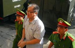 Vụ án Phạm Công Danh: Đề nghị y án sơ thẩm hình phạt với 25 bị cáo