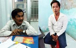 Đồng Nai: Truy tố chủ tàu và lái tàu vụ sà lan tông sập cầu Ghềnh