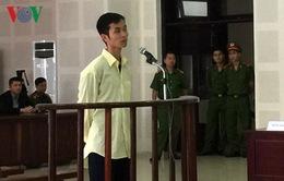 Đà Nẵng xét xử đối tượng giết người Trung Quốc