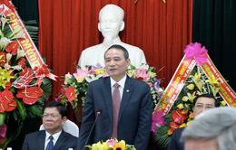 """Các cựu tướng lĩnh quân đội đề nghị làm rõ vai trò Vũ """"nhôm"""" trong thâu tóm đất ở Đà Nẵng"""