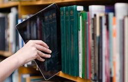 Số hóa và kết nối: Xu hướng phát triển của ngành thư viện Việt Nam