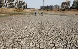 Biến đổi khí hậu ảnh hưởng nghiêm trọng đến sức khỏe con người