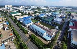 Cải thiện môi trường đầu tư - Bí quyết thu hút vốn FDI của tỉnh Bình Dương