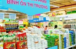 Đà Nẵng: 57 tỷ đồng dự trữ nguồn hàng mùa mưa bão