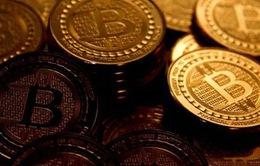 Huyền thoại đầu tư Novogratz: Bitcoin có thể phá mốc 40.000 USD đến cuối năm 2018