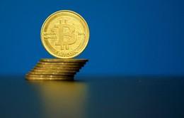"""Người Hàn Quốc """"điên cuồng"""" trước cơn sốt Bitcoin"""