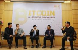 Bitcoin và làn sóng blockchain