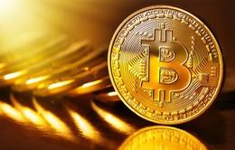 Nếu được niêm yết, Bitcoin sẽ nhanh chóng đuổi kịp Netflix