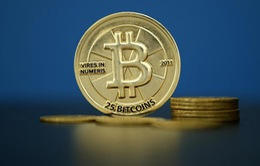 Thận trọng khi đồng Bitcoin tăng giá bất thường