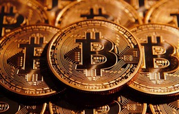 Sẽ có các hợp đồng quyền chọn về Bitcoin tại Mỹ