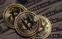Cộng đồng đầu tư tiền điện tử: Hụt hơi vì chính sách?