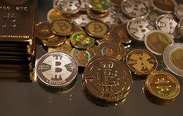 """Trung Quốc: Lệnh cấm giao dịch Bitcoin không ảnh hưởng tới hoạt động """"đào Bitcoin"""""""