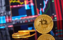 Bộ Tư pháp Mỹ điều tra tình trạng thao túng giá Bitcoin
