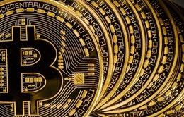 """""""Bitcoin lên sàn"""" có tác động như thế nào đến giá Bitcoin?"""