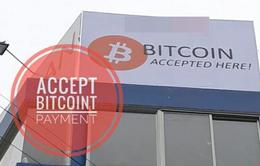 TP.HCM: Mập mờ chấp nhận thanh toán bằng Bitcoin tại quán ăn, quán cà phê