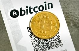 Bitcoin tiếp tục lập kỷ lục mới, phá mốc 6.100 USD