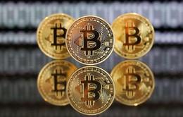 PwC chấp nhận thanh toán Bitcoin ở Hong Kong (Trung Quốc)