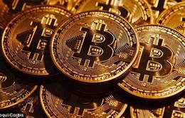 Bitcoin và sự tiếp nhận thận trọng trong xã hội Anh