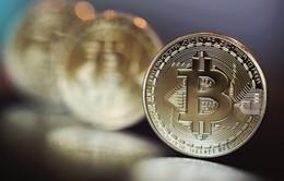 """Ngân hàng lớn nhất Đông Nam Á gọi Bitcoin là trò """"lừa đảo đa cấp"""""""