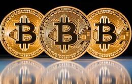 Các ngân hàng trung ương trên thế giới nghĩ gì về tiền ảo