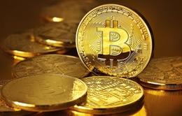 Những kịch bản bất lợi đối với tiền ảo bitcoin